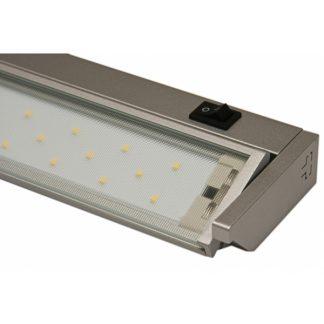 LED kuchyňská