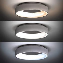 LED svítidla