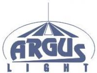 arguslightlogo