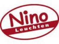 nino_logo