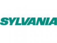 sylvania_logo
